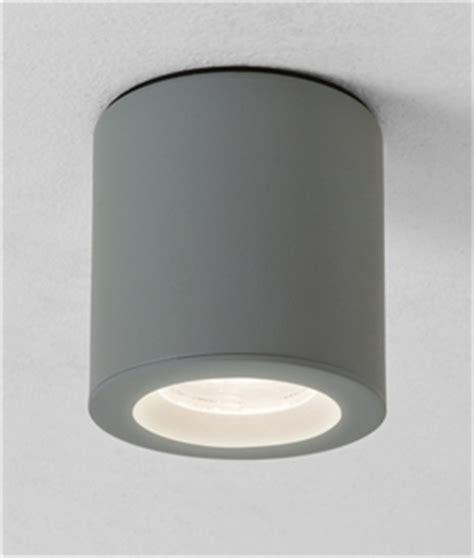 Small Bathroom Downlights by Zone 1 Bathroom Lights Lighting Styles