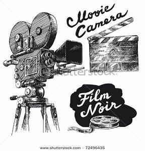 """cinelillo, cine y educación: PROGRAMA : """"BANDA SONORA"""""""
