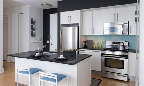 colorful kitchens with white cabinets minimalist trends white kitchen cabinets for a chic and simple look
