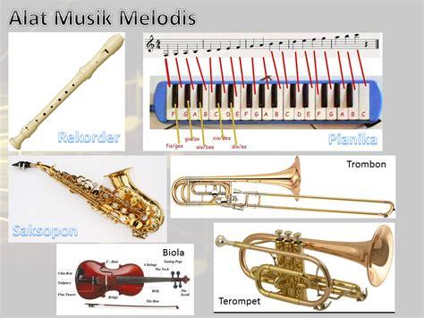 Sedangkan alat musik harmonis adalah alat musik yang dimankan untuk memainkan harmoni pada suatu lagu. Pengertian Ansambel Campuran, Alat Musik Ritmis Tradisional dan Modern, Alat Musik Harmonis ...
