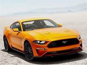 2018 Mustang Coyote Price   Convertible Cars