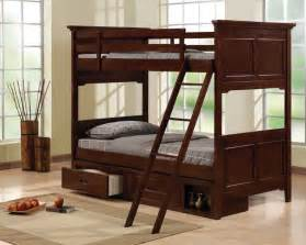 jordans furniture beds jordansfurniture