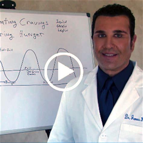 Dr James Kojian Weight Loss