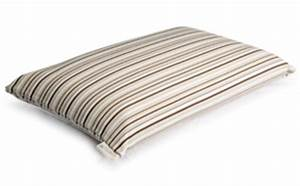 essentia organic pillow giveaway With essentia pillow