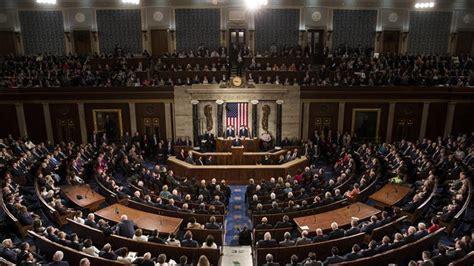 U.S. Senate panel to release transcript on Russian lawyer