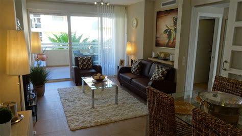 Appartamenti Peago by Spagnola Costa Blanca Di Lusso Homeaway