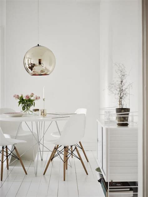 modern white dining room sets   delight