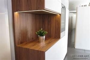 meuble cave a vin sur mesure hegenbart With meuble bar design contemporain 0 hegenbart meuble sur mesure pour sejour et entree