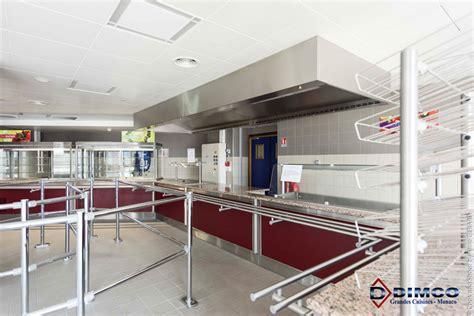 cuisines professionnelles cuisines professionnelles conception installation et