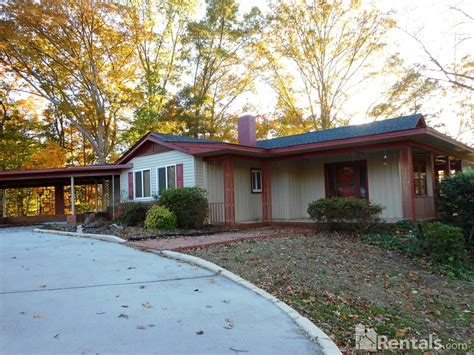 south carolina houses for rent in south carolina homes for