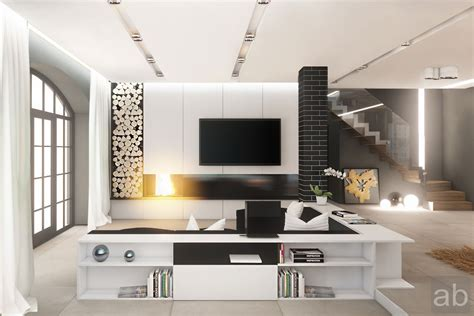 modern contemporary living room ideas living room modern living room design ideas that will