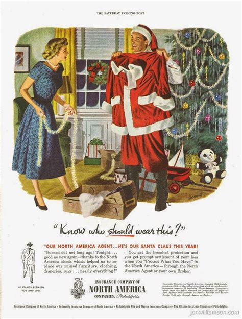 collection   funny  interesting vintage christmas