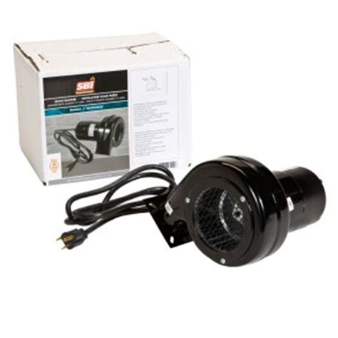 avalon wood stove blower fan avalon wood stoves replacement parts best stoves