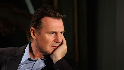 Liam neeson neuer film | Liam Neeson in Winnipeg for movie ...