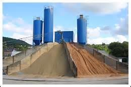 schleifstein für beton beton bad laasphe transportbeton oberlahn