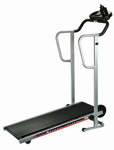 Top 5 Cheap Treadmills For Home Exercise  U2013 The Product Guide