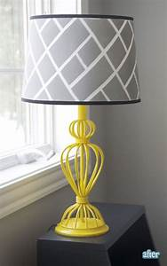 Best ideas about yellow lamps on