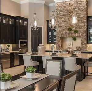 25 best ideas about greige paint on pinterest greige With kitchen colors with white cabinets with wood tree wall art