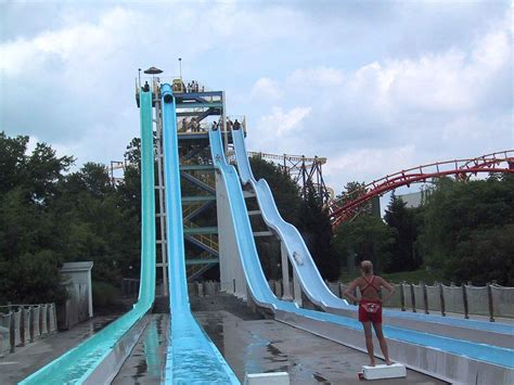 Top 15 Craziest Slides in the World | Kid's Creations Blog