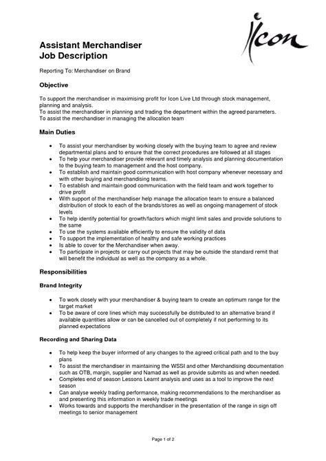 Visual Resume Templates by Visual Resume Templates Free Visual Resume