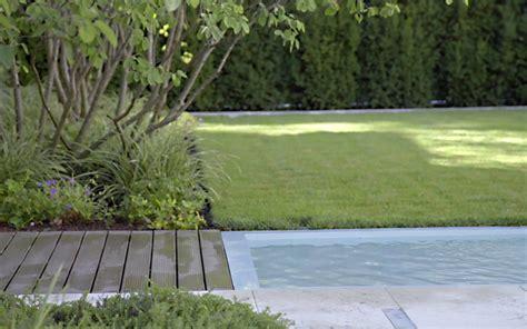 immagini di giardini privati giardini privati foto xm15 187 regardsdefemmes