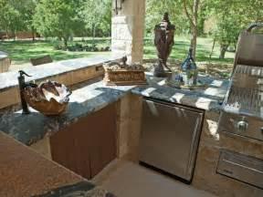 outdoor kitchen ideas outdoor kitchen cabinet ideas pictures ideas from hgtv hgtv