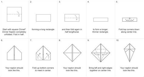 Hasen Servietten Falten by Origami Hase Falten Anleitung Und Inspirierende