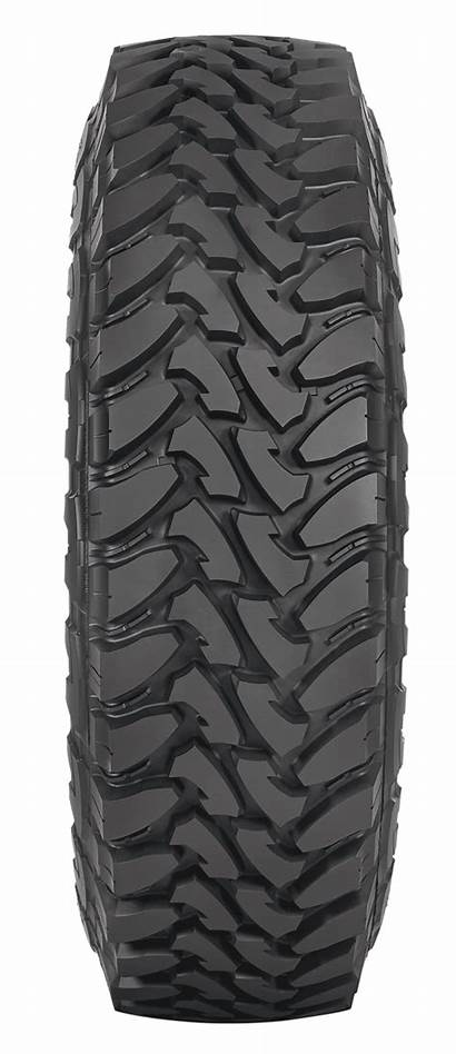 Sxs Country Toyo Tires Open Tire 32x9