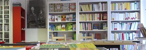 libreria lecco parole nel tempo tre nuovi appuntamenti in libreria