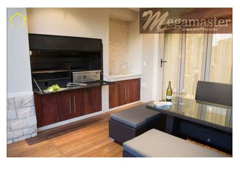 Innovative Kitchen Ideas - cape town fireplace installers 1 list of professional fireplace installers in cape town