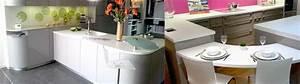 Corian Plan De Travail : stc paris expert corian plans de travail cuisines m dical ~ Mglfilm.com Idées de Décoration