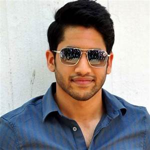 Naga Chaitanya to star in 'Premam' Telugu remake?