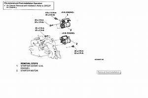 Chrysler 2 4l Engine Diagram