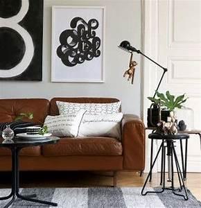 Pin Su Living Room Decor
