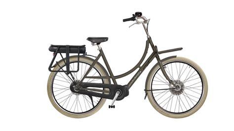 chambre a air auto vélo à assistance électrique steps avec