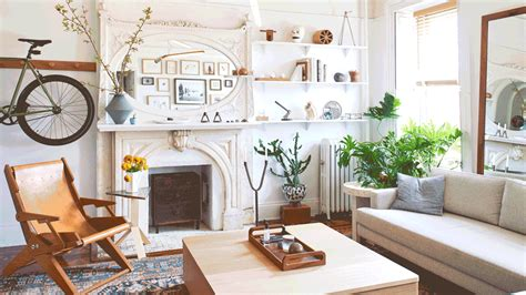 15 Small-Space Tricks We're Stealing from Real Tiny ...