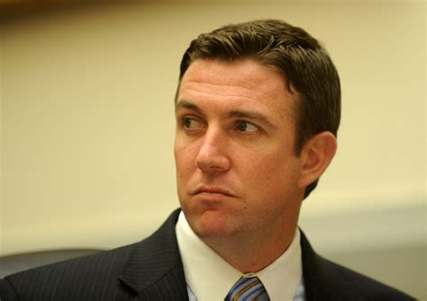 Duncan Hunter under investigation by FBI