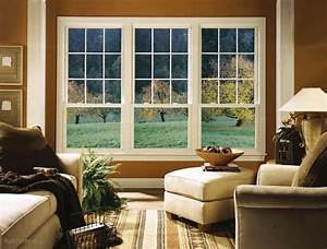 living room windows images hd9k22 tjihome With window designs for living room