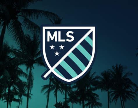 unreal cool branding proposal  beckhams miami mls team