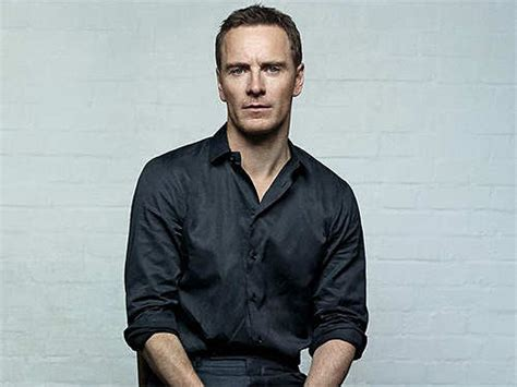 Michael Fassbender Replace Christian Bale Steve Jobs