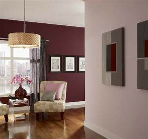 Behr Living Room Colors Hd Wallpapers For Living Room
