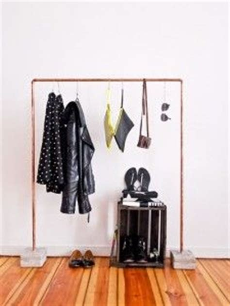 les 25 meilleures id 233 es concernant penderie sur armoire design de dressing et