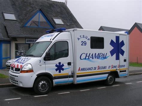 aphp siege ambulances privées page 89 auto titre