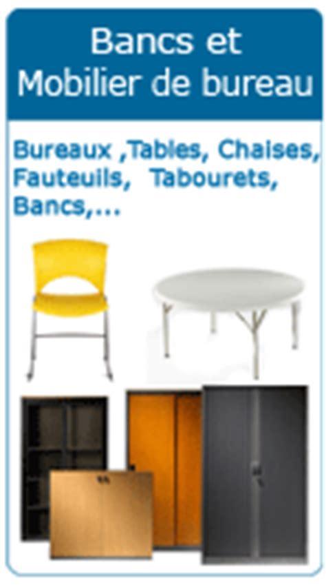 fabricant de mobilier de bureau fabricant de mobilier métallique vestiburo casier vestaire