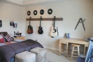amazing home interior designs cool painted bedroom decorating boys room ideas and bedroom color schemes greenvirals style
