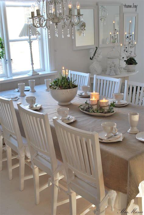chic grey dining room dining room white grey black chippy shabby chic Shabby