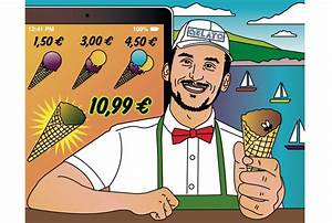 O2 Rechnung Bezahlen : italien urlauber soll o2 trotz sperre roaming kosten bezahlen c 39 t magazin ~ Themetempest.com Abrechnung