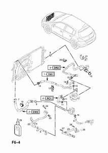 Vauxhall Astra-h
