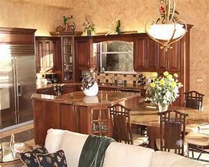 Free Job Service Kitchen Design Gallery Royalkitchendesigns Com