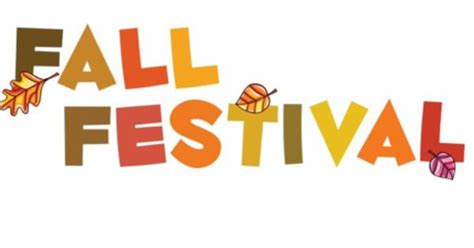 Kaos School Fextival 1 fall festival and carnival clip free to and